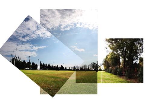 panoramica1-480