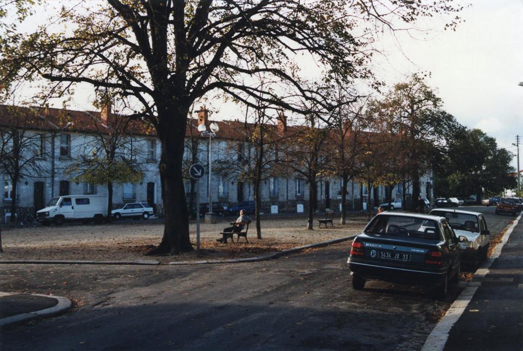 pl bordeaux02-l+v
